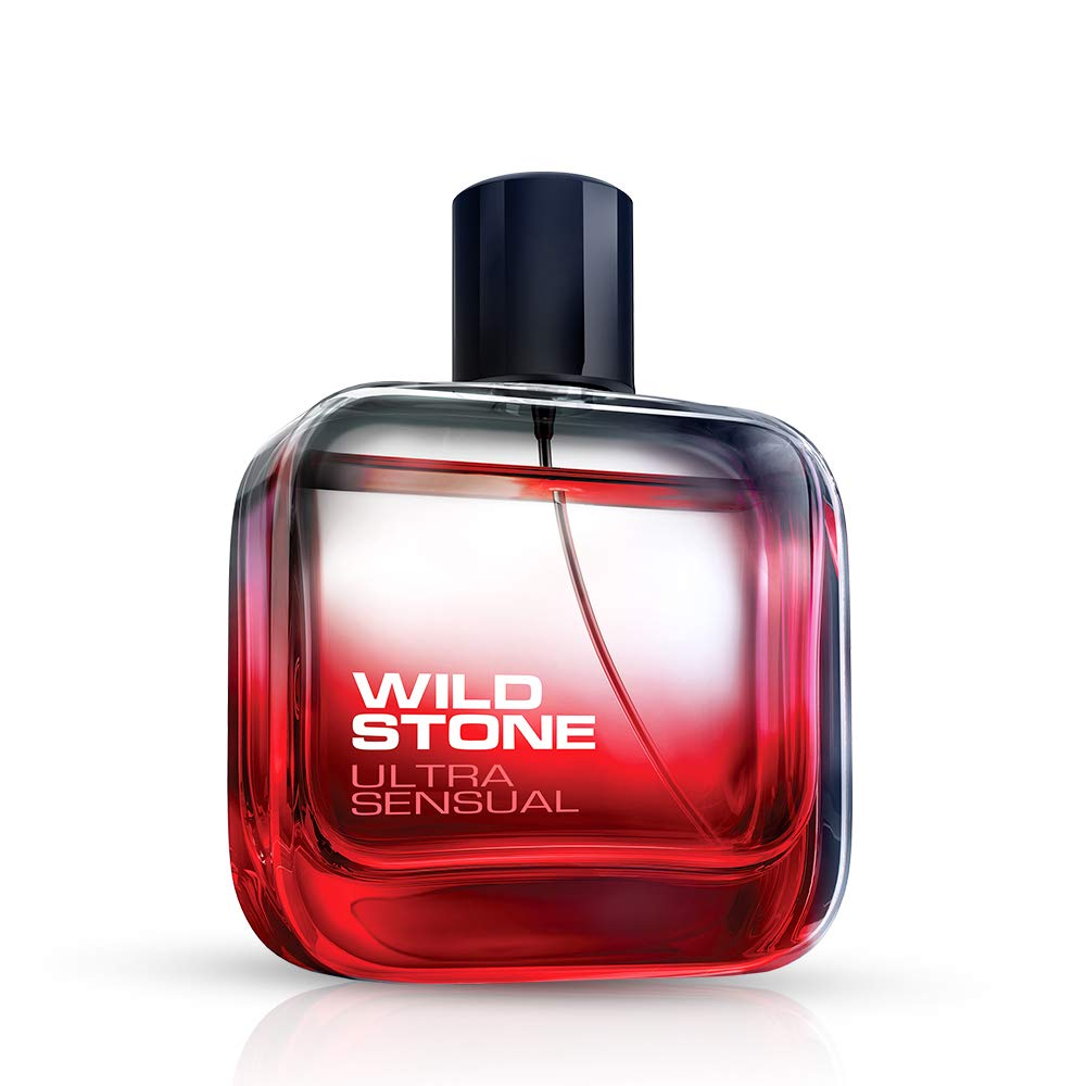 Long Lasting Perfumes for Men in India below 500