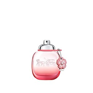 COACH Floral Blush Eau De Parfum Natural Spray for Women
